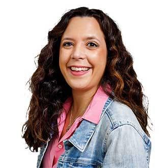 Isabella Stenmark