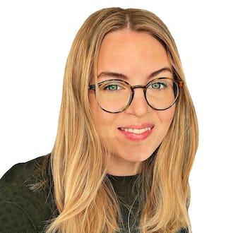 Jennifer Nilsson